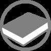 horario-Book