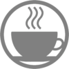 horario-Coffe